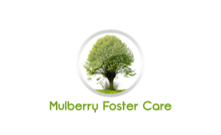 Mulberry Foster Care